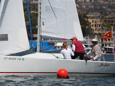 BYC Masters Race  82