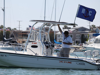BYC Masters Race  88