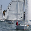 BYC Masters Race  74