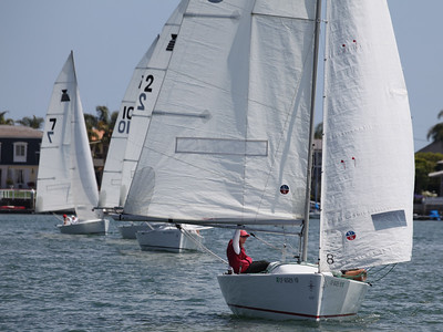 BYC Masters Race  148