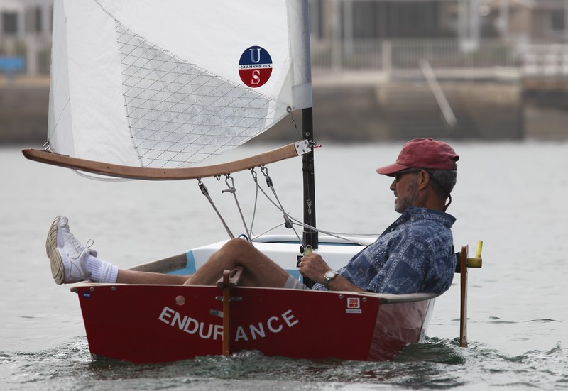 Macho Mens Regatta