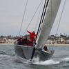 NHYC 2011 Cabo Saturday Starts  226