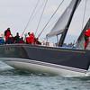 NHYC 2011 Cabo Saturday Starts  212