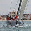 NHYC 2011 Cabo Saturday Starts  211