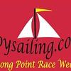 Berserk - Long Point Race Week  1