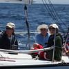 Berserk - Long Point Race Week  5