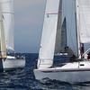 Berserk - Long Point Race Week  10