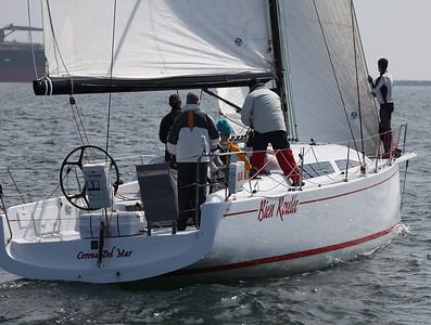 2011 Islands Race-1-291