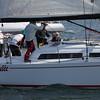 2011 Islands Race-1-288