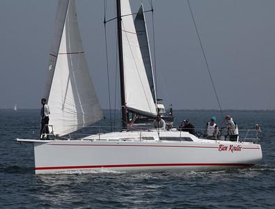 2011 Islands Race-1-307