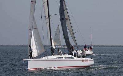 2011 Islands Race-1-306
