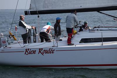 2011 Islands Race-1-289