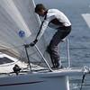 2011 Islands Race-1-286