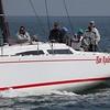 2011 Islands Race-1-284