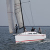 2011 Islands Race-1-282