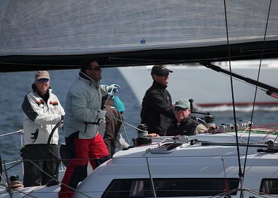 2011 Islands Race-1-287