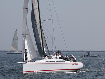 2011 Islands Race-1-305