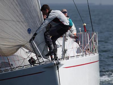 2011 Islands Race-1-285