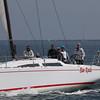 2011 Islands Race-1-283