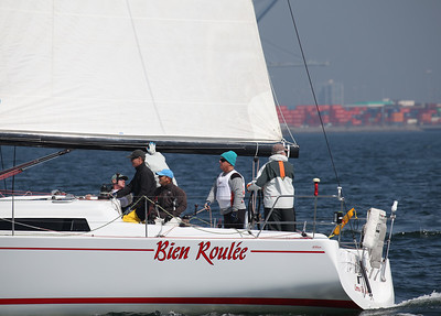 2011 Islands Race-1-311