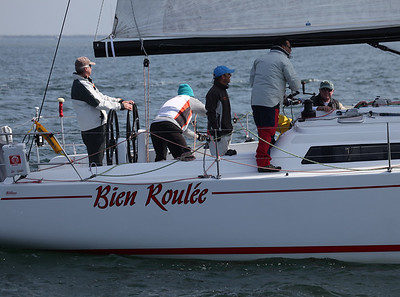 2011 Islands Race-1-290