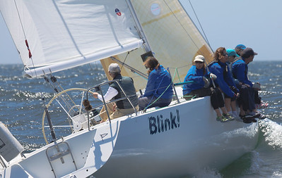 Blink - Yachting Cup 2011  5