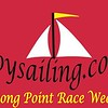 Bolt - Long Point Race Week  1