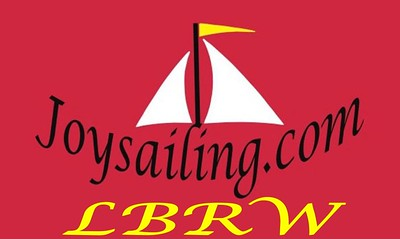 Yachting Cup psf
