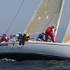 CC Rider - Yachting Cup 2011  10