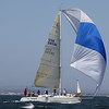 CC Rider - Yachting Cup 2011  5