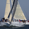 CC Rider - Yachting Cup 2011  8