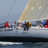 CC Rider - Yachting Cup 2011  11