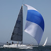 Caper - Yachting Cup 2011  5
