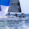 Caper - Yachting Cup 2011  1