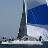 Caper - Yachting Cup 2011  7