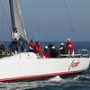 Cazador 2011 Islands Race (1)