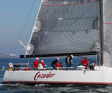 Cazador 2011 Islands Race (6)