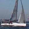 Cazador 2011 Islands Race (5)