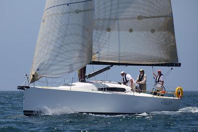 Transpac 2011-1-253