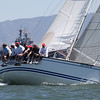 Code Blue - Yachting Cup 2011  11
