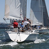 Code Blue - Yachting Cup 2011  5