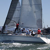 Code Blue - Yachting Cup 2011  6