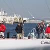 Condor 2011 Islands Race (1)