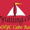 Cabo Race