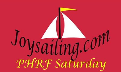 PHRF Saturday