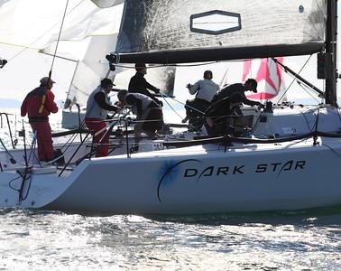 Dark Star - LBYC Midwinters 2011  13