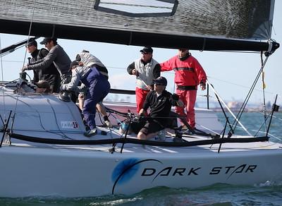 Dark Star - LBYC Midwinters 2011  9