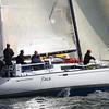 Flaca 2011 Islands Race (12)
