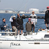 Flaca 2011 Islands Race (3)