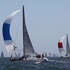 French Toast - Yachting Cup 2011  2